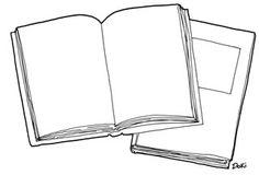 risco de livro aberto para aplicação em patchwork - Pesquisa Google