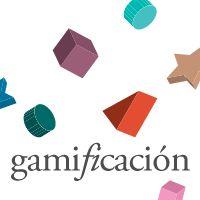 Recopilacion Gamificación educativa