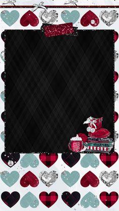 iPhone Wall: Valentine's Day tjn Phone Background Wallpaper, New Year Wallpaper, Skull Wallpaper, Holiday Wallpaper, Locked Wallpaper, Cellphone Wallpaper, Fabric Wallpaper, Lock Screen Wallpaper, Pattern Wallpaper