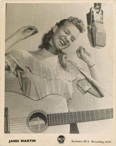 50s Rock And Roll, Meg White, Rockabilly Music, Elvis Presley Photos, Country Blue, Rockn Roll, 50s Vintage, Concert Posters, Musicals