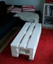 Outdoor Furniture, Outdoor Decor, Bench, Room, Home Decor, Sink Tops, Terrace, Creative, Bedroom