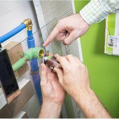 13 Best Plumbers In Queenstown Images Plumbing Plumbing