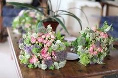 country wedding flowers - Google Search
