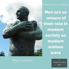 Men are as unsure of their role in modern society as modern women are. This entrepreneur is working to fox that.  Listen at http://ift.tt/2cPue52  #inspiration #inspirational #inspirationalquotes #feelingempowered #happinessquotes #selfbelief #hanginthere #loveyourself #successquotes #motivation #positivepeople #mindset #lawofattraction #faith #podcast #podcasts #firmerfigures #podcasting #show #audio #iTunes #stitcher #podcasthost #onlineradio #broadcaster #podcastguest #podcastinterview