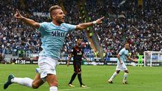 Salzburg vs Lazio +1Tip - PalpiTips  Clica na imagem ou neste link http://bit.ly/2HkWaPJ #Aposta, #Bet, #Pick, #SalzburgVsLazio, #Tip, #UEFAEuropaLeague