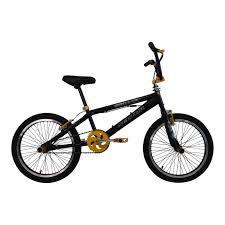 ποδηλατα - Αναζήτηση Google