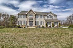 PENDING #184AspenDrive | #Auburn #PA | #SchuylkillHavenSchoolDistrict #HomeForSale