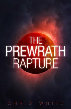 The Prewrath Rapture by Chris White, http://www.amazon.com/dp/B00FH3X7KU/ref=cm_sw_r_pi_dp_LGK8sb0VG95VY