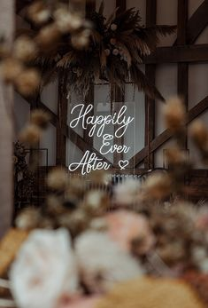 Wedding Shoot, Wedding Signs, Boho Wedding, Wedding Blog, Wedding Photography Inspiration, Wedding Inspiration, Dusty Pink Weddings, Yorkshire Wedding Photographer, Light Up Letters