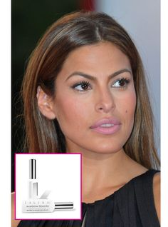 The ever-gorgeous Eva Mendes has been a girl crush of ours for a while now. Between her enviable figure (thus the amazing Calvin Klein contract) and the 'on fuego' career, you'd think that would be...