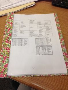 Social work practice with children and families: Keeping track of students seen