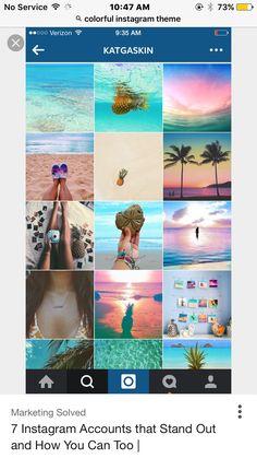 21 Best Vsco filters images in 2016   Vsco filter, Filters