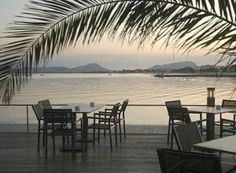 Image from http://www.mallorcamaps.net/images/pages/restaurants/221/image_3.jpg.