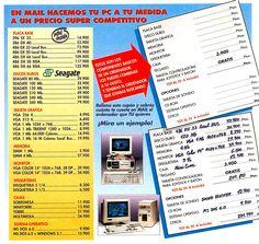 http://i.emezeta.com/weblog/informatica-en-los-80-90/precios.jpg