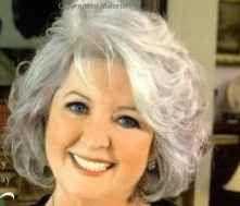Terrific Medium Hairstyles For Mature Women Mid Length Layered Haircut Hairstyles For Men Maxibearus