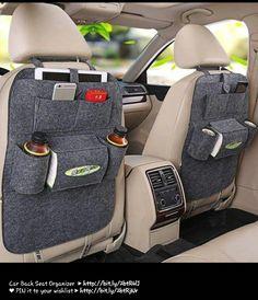 ba1625aec582 14 Best car accessories images | Accessories, Cars, Diy car