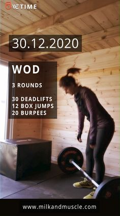 Amrap Workout, Gym Workout Videos, Tabata, Crossfit Workouts At Home, Crossfit Leg Workout, Workout For Beginners, 7 Hours, Weight Loss, Lose Weight
