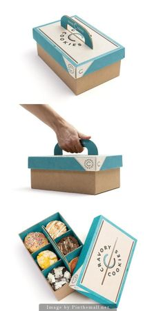 Discover stunning package labels, food packaging, cosmetic packaging, bottle and wine packaging and more! gift packaging Additional Packaging and Label Design Services