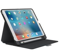 Buy a 32GB iPad Pro 9.7 and get $100 off on the device | TheTechNews