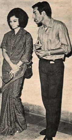 #Sharmila Tagore                                                                                                                                                                                 More