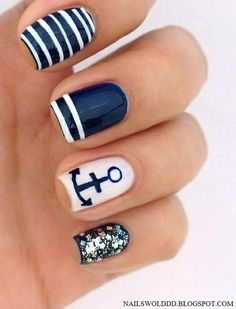 new years nails design 2016 new years nails design 2016
