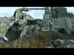 Skyrim - How to Get Unlimited Smithing Supplies (FREE) Elder Scrolls Skyrim, Elder Scrolls Online, Skyrim Tips And Tricks, Skyrim Game, Interesting Stories, Free Youtube, Camping Survival, Nerd Geek, Dark Souls