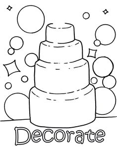Bridesmaid Dress And Accessories Free Printable Coloring Pages Free Wedding Coloring Pages To Print