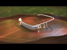 An introduction to a cool new #Gadget from Google; called Google Glasses [ Video ]  #Google #glasses ( Project Glass ) took everyone by surprise in the tech industry when they were revealed last year, they quickly became one of the most anticipated gadgets currently in development