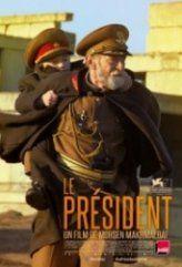 Başkan – The President 2014 Türkçe Dublaj izle - http://www.sinemafilmizlesene.com/aksiyon-macera-filmleri/baskan-the-president-2014-turkce-dublaj-izle.html/