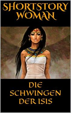 Kindle Promotion Updates / News / Ankündigungen Kindle, Think, Free Ebooks, Dates, Promotion, German, About Me Blog, Wonder Woman, Superhero