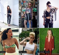 E aí, Beleza? Blog de beleza, moda e maquiagem, entre outras coisas