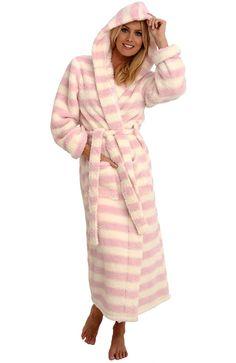 d125ee8006 12 beste afbeeldingen van deep pile robes - Towel