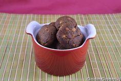 Scopri la ricetta di: Biscotti di pandoro e panettone