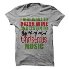 00d5d59affd1a2 80 Best Christmas T-Shirts and Hoodies images