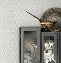 The wallpaper Knut Beige - from Sandberg is a wallpaper with the dimensions x m. The wallpaper Knut Beige - belongs to the popular wallp Wallpaper Calculator, M Wallpaper, Colours, Wallpaper, Trellis Pattern, More Wallpaper, Wall Covering, Beige Background, Summer Curtains