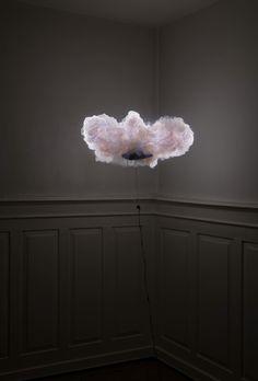 Explosion, photography & pyrotechnics by Joschi Herczeg and Daniele Kaehr #photography #art #pyrotech
