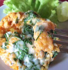 Casquinha de Siri Restaurante Pessegueiro/Maresias  www.carolgaia.com.br @carolinagaia