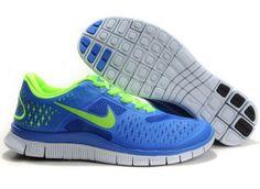 nike nz shox - 1000+ images about Nike Free Run on Pinterest | Nike Free Run 3 ...