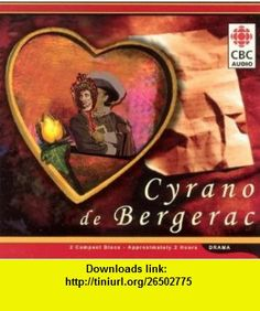 Cyrano de Bergerac (9780660193892) Edmond Rostand , ISBN-10: 0660193892  , ISBN-13: 978-0660193892 ,  , tutorials , pdf , ebook , torrent , downloads , rapidshare , filesonic , hotfile , megaupload , fileserve