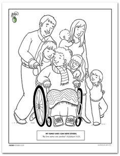 ausmalbilder playmobil familie hauser   malvorlagen für kinder, ausmalbilder, kinderfarben