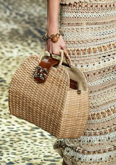 Luxury Purses And Handbags Stylish Handbags, Cheap Handbags, Fashion Handbags, Purses And Handbags, Hobo Handbags, Wholesale Handbags, Handbags Online, Cheap Purses, Cheap Bags
