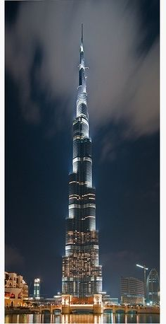 Burn KhalifA, UAE.  world's tallest building  http://www.youtube.com/watch?v=nb9criQ_5fo&sns=em   4 more months:):):)