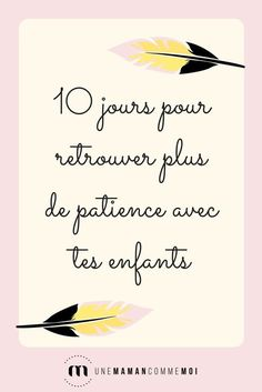 kids and parenting daughters ~ kids and parenting Discipline Positive, Education Positive, Happy Kids Quotes, Funny Quotes For Kids, Quotes Kids, Sewing Online, Patience Quotes, Kids Sand, Burn Out