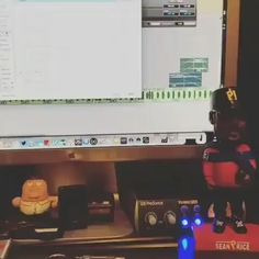 """@Regrann from @bigliferadio -  @Regrann from @duckdownmusic -  """"#1 of the evening"""" @statikselekt is live in the stu working peep the beats on his IG page #showoff #brooklyn #respectthedjs #respecttheproducers#MMV #BIGLIFE - #regrann#MMV #BIGLIFE - #regrann"""