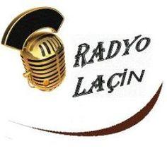 HAREKETLİ ŞARKILARLA CANLI YAYIN BAŞLIYOR..... Bizi Dinlemek İçin www.radyolacin.com veya www.lafyokfm.com a giriş yapabilirsiniz, İstek Hattımız Açıktır... İstekleriniz için http://www.radyolacin.com/mesajistek.asp?sayfa=yaz Bizleri Winamptan Dinlemek İsteyenler İçin Ayrıca Link Ektedir Sadece Tıklamanız Yeterli http://164.132.71.200:9982/listen.pls Bizleri Andoid Cep Telefonlarından Dinlemek İsteyenler  http://radyolacin.com/dinle