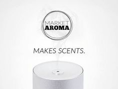 We scent all kinds of spaces. From commercial vanues to personal residences. Commercial, Spaces, Marketing, How To Make