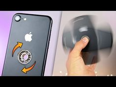 2 hours ago  Fidget spinners are the latest craze to occupy idle hands but we bet you've never seen one as expensive as this. YouTube's EverythingApplePro transformed his $  700 smartphone into a fidget spinner and compared whether the finished product was on par with the $  5 toy.  [embedded...