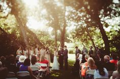 Herb Garden wedding in Almonte Ontario PHOTOGRAPHY Joel + Justyna Bedford;