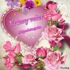 Create personalized and animated photo montages. Send your own stamps or use those of other members to create your PicMixs! Photomontage, Create Yourself, Floral Wreath, Stamp, Boho, Simple, Creative, Beautiful, Floral Crown