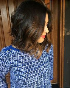 15 Aline Bob Haircuts | Bob Hairstyles 2015 - Short Hairstyles for Women